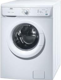 General Electric Dryer Repair