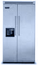 Refrigerator Repair In Manhattan