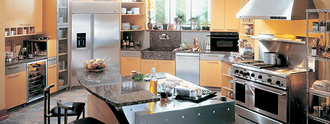 new york appliance repair companies | appliance repair manhattan