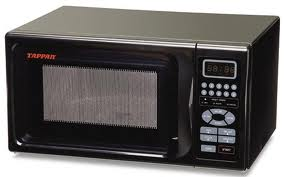 Microwave oven repair service in NYC, Westchester & the Bronx
